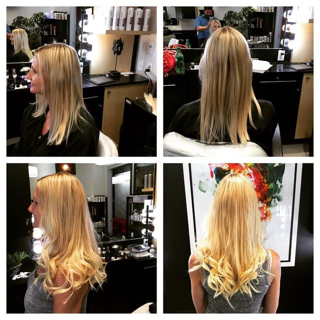 hair salon | Fort Lauderdale