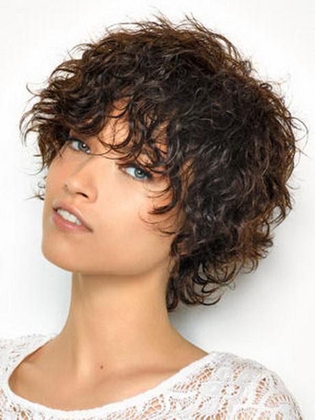 Ouidad Cury Hair